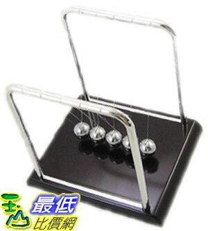 _a@[玉山最低比價網]  理化 力學實驗用教具 22mm 衝突球/牛頓球/Balance ball (221052_k002)