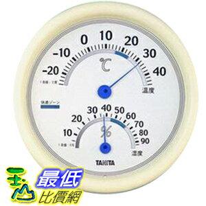 _a~^~玉山最低 網^~ 壁掛式 溫度計 ~23^~43度c 溼度計 16^~90^%