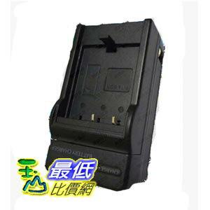 _a[玉山最低比價網] CANON NB-4L 高效能數位相機/DV/攝影機 電池充電器(26024_F125) dd $79