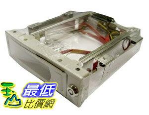 _a@[玉山最低比價網] 3.5吋硬碟 抽取盒 SATA介面(20303_W215) dd