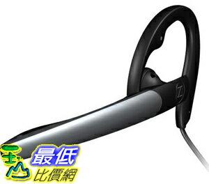 玉山最低比價網:[美國直購ShopUSA]入耳式耳機SennheiserPc121In-EarMono-AuralHeadset$1580