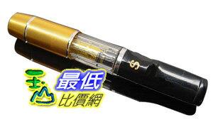 _a@[玉山最低比價網] _a@[有現貨-馬上寄] 三達 SD-127 可反復清洗型 煙嘴 可擦拭煙嘴 菸嘴 附黑項圈 通針 顏色隨機 (37142_F308)$43