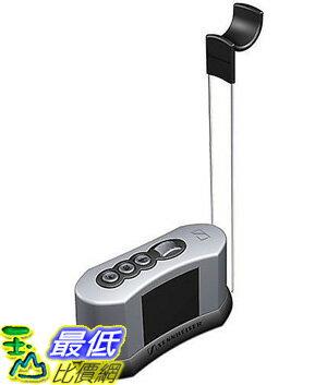 [美國直購 ShopUSA] 全新 森海塞爾 Sennheiser UI 740 Active Universal Interface for Headsets UI740 $3300