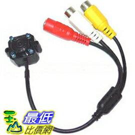 _a@[ 適用大陸PAL訊號,台灣不能用] 迷你 彩色 針孔  攝影機 麥克風 有聲音PAL 適用中國,歐規(18012P_M215) $688