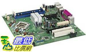 美國直購 ShopUSA  Intel 主機板 D945GCZL Classic Ser
