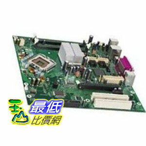 [美國直購 ShopUSA] Intel 原廠主機板 Intel Motherboard for mBTX 946G DDR2-667/533/400 LGA (BOXD946GZTSSL)$5660