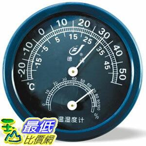 _a@[有現貨-玉山最低比價網] 懸掛式 圓形 清楚字體 室內溫濕度計TH108 (22019_G303) $89