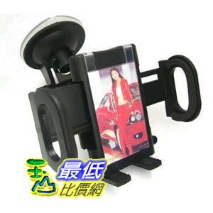 _A@[玉山最低比價網] 360度 手機/PDA/iPod 萬用車架 油壓超強固定吸盤 (21073B_W106)