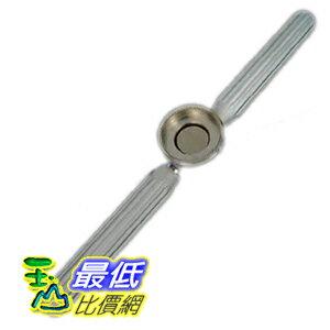 _a [玉山最低比價網] 勞力士 手錶背蓋 專用 維修開蓋工具 可開 6種規格的背蓋 (34435) d $1279