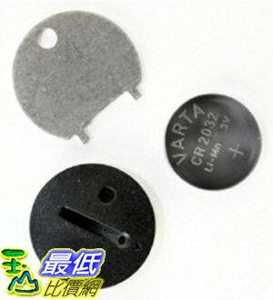 [美國直購 ShopUSA] Suunto 電池套件 Battery Kit for Observer, X6, X6HR, S6, T6, X6HRM, G3 Battery Kit, One Size  $998