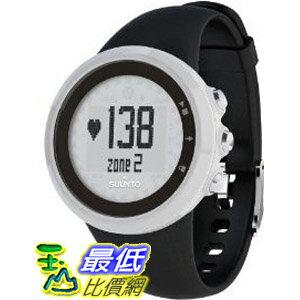 ^~美國直購 ShopUSA^~ Suunto 手錶 M1 Heart Rate Moni