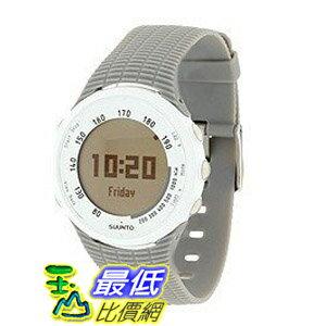 [美國直購 ShopUSA] Suunto 手錶 t1 Sport Watches  $4458