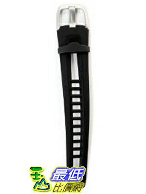[美國直購 ShopUSA] Suunto 錶帶 9 Series Extension Strap Kit  $888