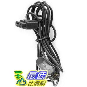 [美國直購 ShopUSA]  Suunto 接口 Serial Datasnake for PC Interface $1138