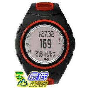 [美國直購 ShopUSA] Suunto 心率監測 t6d Heart Rate Monitor with Dual Comfort Belt  $17058