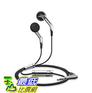 [美國直購 ShopUSA] Sennheiser 耳機 MX 980 High Fidelity Metal Crafted Earbuds with Balanced and Precise Sound Reproduction $8014