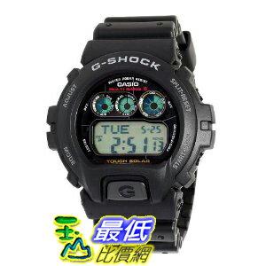 [美國直購 ShopUSA] Casio 手錶 Men's GW6900-1 G-Shock Atomic Digital Sport Watch _CN