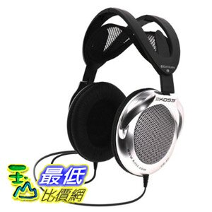 [美國直購 ShopUSA] Koss 入耳式耳機 UR40 Collapsible Over-Ear Headphones $1428