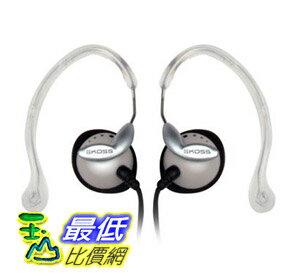 ^~美國直購 ShopUSA^~ Clipper 立體聲耳機 Lightweight Cl