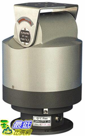 [玉山最低比價網]   新視寶SP-301D室外防水全方位雲台 dbm378 $3032