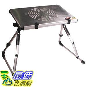 [玉山最低比價網]  USB NB004電腦桌靜音風扇 可調整 筆記型電腦 可折疊 金屬(59195_ dir) d $799