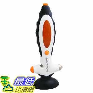 [玉山最低比價網] Marvelmax 多功能 車用 緊急求生 LED 警示手電筒(W21001) $398
