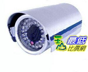 [玉山最低比價網]  SONY 633ccd紅外攝像機 監控攝像頭 監控攝像機 超強夜視高清低照 dbm076  $1125