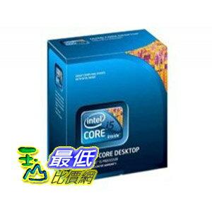[玉山百貨網] Intel Core i5 760 四核心盒裝 (美國代購) $7998