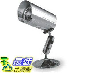 ^~玉山最低 網^~ 1 3  Sony 12燈彩色防水攝像機 監控攝像頭 監控攝像機 監