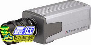 """[玉山最低比價網]  1/3""""SONY CCD低照度攝像機(雙驅) 監控 攝像頭 槍式攝像機 dbm016 $969"""