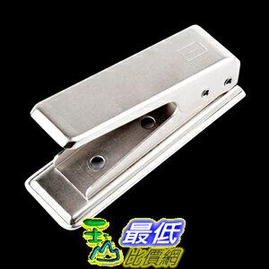 _a[玉山最低比價網] 全新 DIY iPhone 4 iPad SIM卡 專用 剪卡器 裁卡器 裁卡機(281278_Wb05) d $169