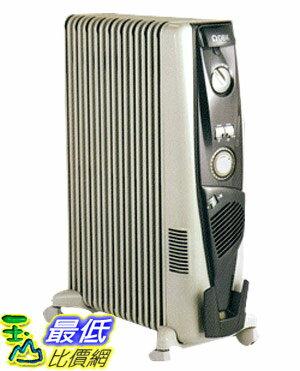 [玉山百貨網] DBKDBK DBK電暖器 LA409TRV $5938