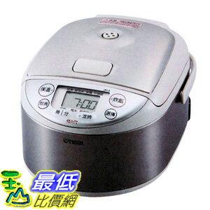 [玉山最低比價網]  虎牌 Tiger 3人份微電腦炊飯電子鍋 JAY-A55R  $4499