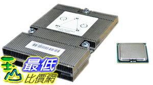 [美國直購 ShopUSA] IBM 英特爾至強 HS21 XM INTEL XEON E5420 2.50GHZ CPU KIT 43W3993 $16479