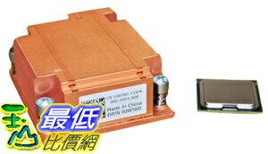 [美國直購 ShopUSA] Dell 英特爾至強 M600 Intel Xeon E5420 2.50GHZ CPU Kit M600 E5420 $16498