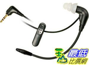 [美國直購 ShopUSA] Etymotic Research 耳機 ER22C Cellular Headset $1674