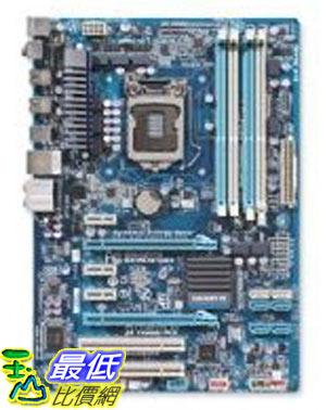 ^~美國直購 ShopUSA^~ GIGABYTE 主機板 Socket 1155 Int