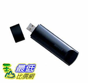 [玉山最低網] BUFFALO WLI-UC-G300N USB無線網卡 附USB延長線 nw $798