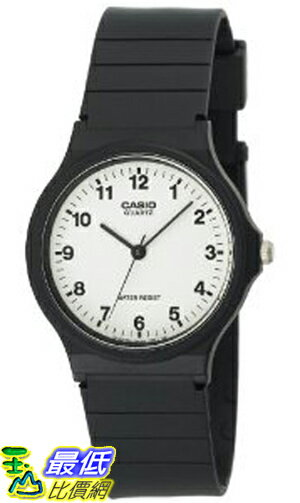 ^~美國直購 ShopUSA^~ Casio 手錶 Men  ^#27 s MQ24~7B