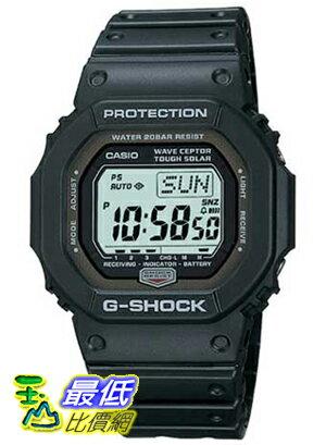 [美國直購 ShopUSA] Casio 手錶 Men's DW5600E-1V G-Shock Classic Digital Watch
