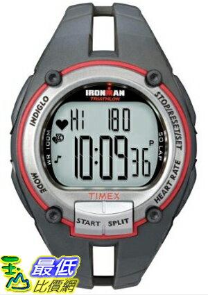^~美國直購 ShopUSA^~ Timex 手錶 Ironman Men  ^#27 s
