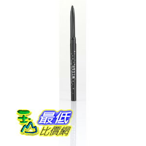 [美國直購ShopUSA] Stila 眼線 Smudge Stick Waterproof Eye Liner, 0.01 Ounce $1099