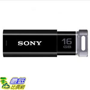 玉山最低 網  Sony 索尼 Click  精巧型 16G U盤  優盤 MV 隨身存