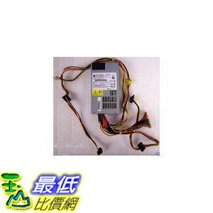 [美國直購 ShopUSA] Intel 電源 FXXSS4200EPSU Delta DPS-250AB-24 250W Power Supply
