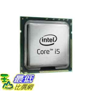 [美國直購 ShopUSA ] Intel Core 處理器 i5-560M Processor 3M Cache, 2.66 GHz BX80617I5560M SLBTS $9097