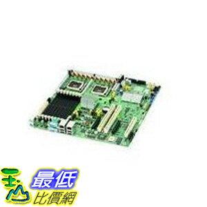 [美國直購 ShopUSA] Ssi Eeb 3.6 - 5000V - LGA771 Socket - UDMA133, Serial ATA-300 (raid), Serial Att  $5499