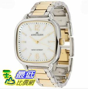 [美國直購 ShopUSA] Anne Klein 手錶 10-9917MPTT (Women's)  $1900