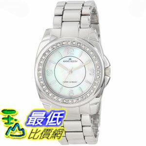 [美國直購 ShopUSA] Anne Klein 手錶 10-9893MPSV (Women's)  $2416