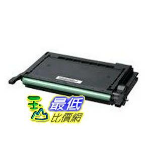 [美國直購 ShopUSA] Remanufactured CLP-Y600A Yellow Toner Cartridge for use in Samsung CLP-600 CLP-600N C..