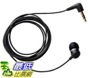[美國直購]  Olympus TP-8 Telephone Pick-up Microphone 耳機  $885